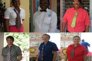 teachers-tie-day-2