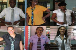 teachers-tie-day