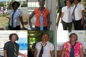 teachers-tie-day-4