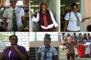 teachers-tie-day-5