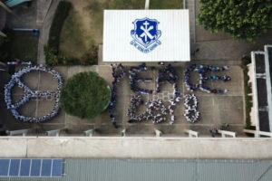 icps-peaceday1